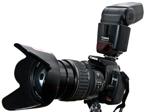 EF28-135mm f3.5-5.6 IS_f0077521_15485725.jpg