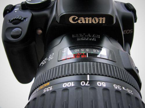 EF28-135mm f3.5-5.6 IS_f0077521_1616241.jpg