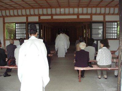 顕功神社例祭_c0111229_16594571.jpg
