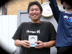 2007JOSF緑山7月定期戦VOL11 30オーバー、マスターズクラス決勝の画像垂れ流し_b0065730_2032337.jpg