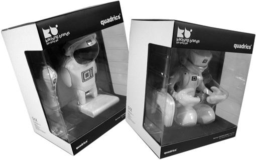 こちら、ロシア発・世界最新ロボットモチャ、入荷。_a0077842_16412221.jpg