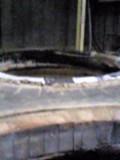 和釜の炉掃除・酒かす出し&詰め・竹竿直し・・・_d0007957_2243344.jpg