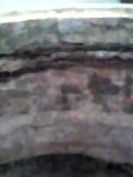 和釜の炉掃除・酒かす出し&詰め・竹竿直し・・・_d0007957_22435216.jpg
