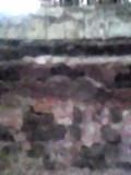 和釜の炉掃除・酒かす出し&詰め・竹竿直し・・・_d0007957_2244734.jpg