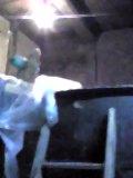 和釜の炉掃除・酒かす出し&詰め・竹竿直し・・・_d0007957_23232058.jpg