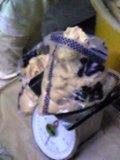 和釜の炉掃除・酒かす出し&詰め・竹竿直し・・・_d0007957_23315593.jpg