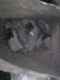 和釜の炉掃除・酒かす出し&詰め・竹竿直し・・・_d0007957_23361639.jpg
