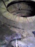 和釜の炉掃除・酒かす出し&詰め・竹竿直し・・・_d0007957_2338423.jpg