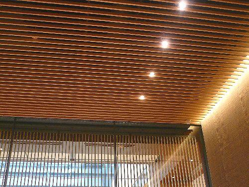 東京ミッドタウン  サントリー美術館 の 水音 と 加賀麩 不室屋。。。 ..。.゚。*・。♡ _a0053662_036081.jpg