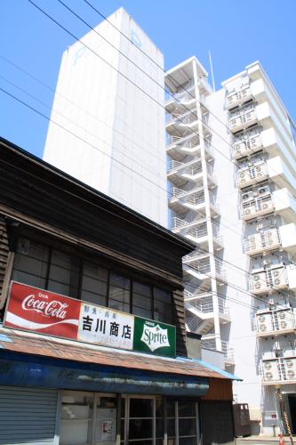 札幌スナップ百景_b0103470_22525549.jpg