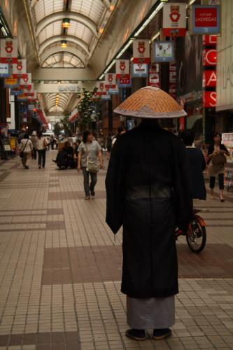 札幌スナップ百景_b0103470_22532318.jpg