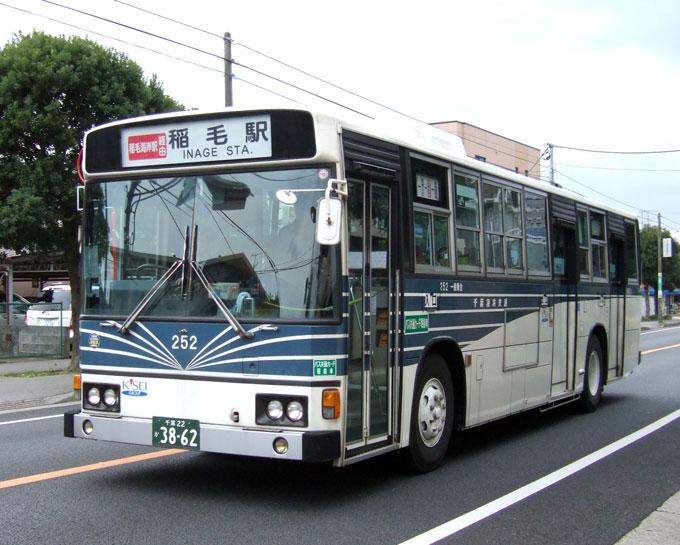 f0056081_024036.jpg