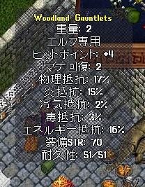 b0105286_7254845.jpg