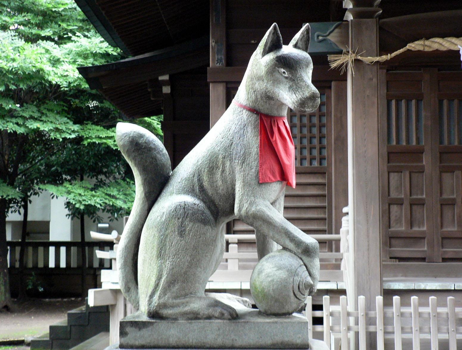 十日森稲荷神社_e0123189_12291492.jpg