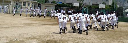 野球はいいねーーー!_a0047200_20565884.jpg