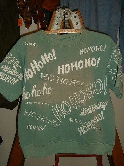 HO!HO!HO!再び_d0121303_10525379.jpg