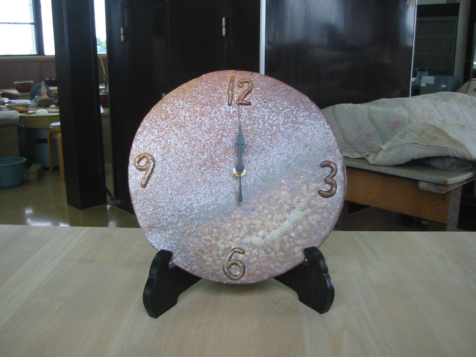 時計_e0126218_22162095.jpg
