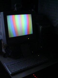 f0126418_19485270.jpg