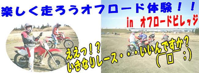 c0102732_22251057.jpg