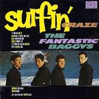 Tell\'em I\'m Surfin\' by the Fantastic Baggys_f0147840_1642138.jpg