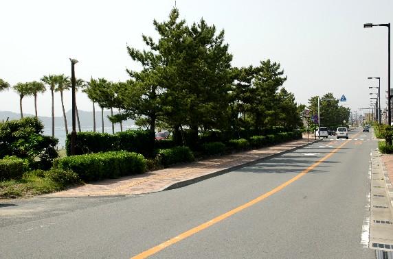 和歌山マリーナシティ_b0093754_072727.jpg