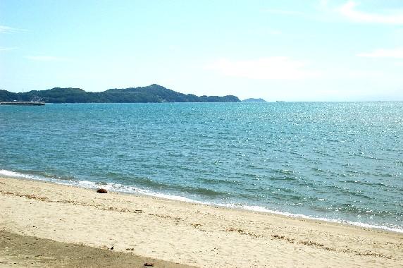 浜辺の歌  2020-08-05 00:00_b0093754_23564818.jpg