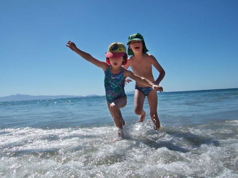 夏だ!海だ!キャンプだ!_f0137354_202066.jpg