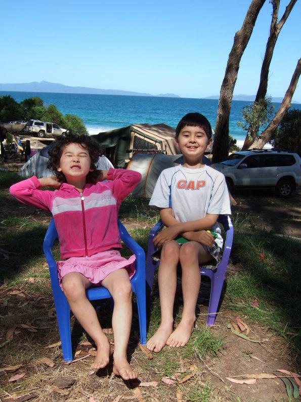 夏だ!海だ!キャンプだ!_f0137354_2034823.jpg