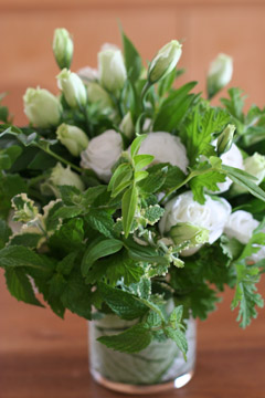 お花のレッスン_f0078756_2042461.jpg