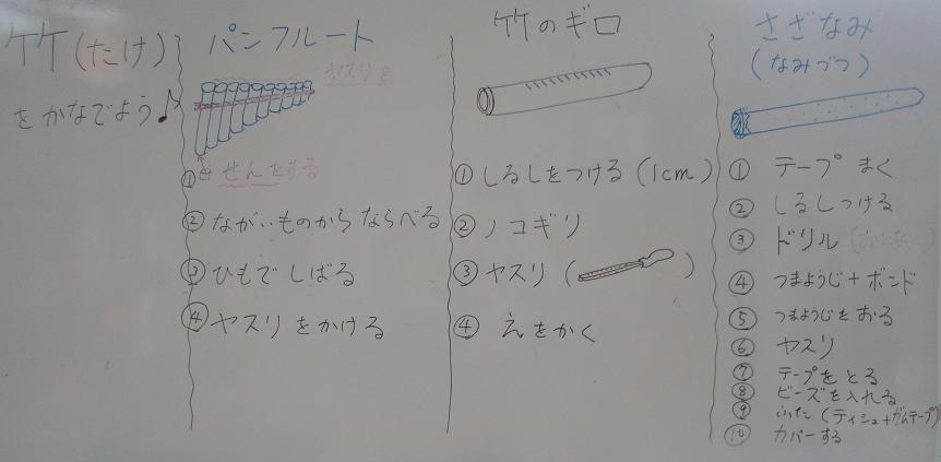 f0101679_151342.jpg