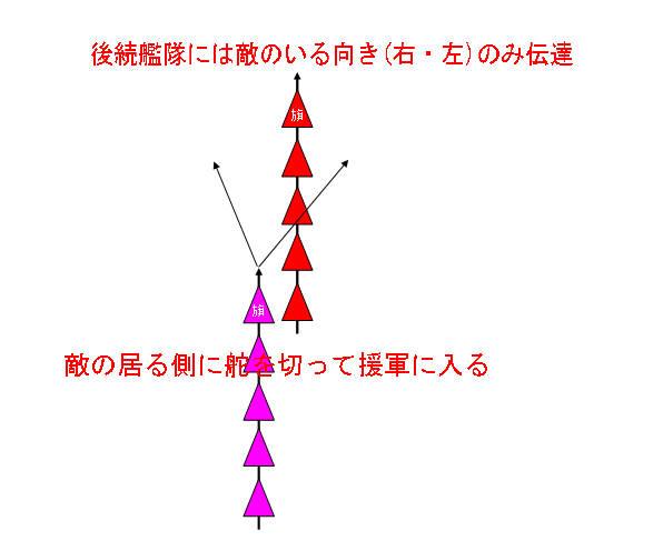 b0079425_4193832.jpg
