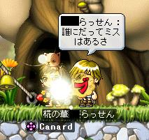 f0048433_205526.jpg