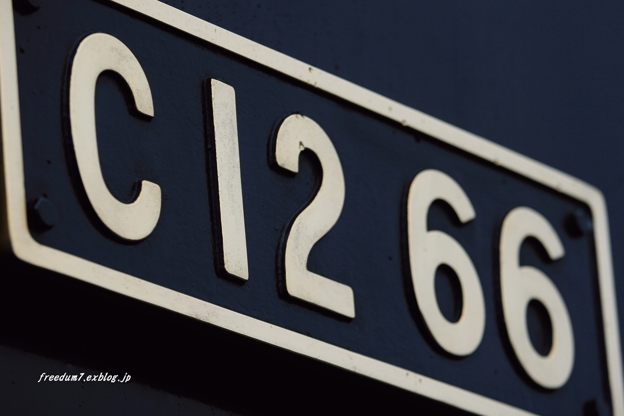 c0098347_1953498.jpg