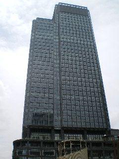 新丸ビル 見参_c0118352_212151.jpg