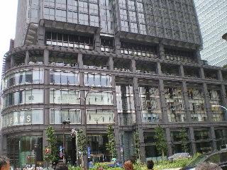 新丸ビル 見参_c0118352_213184.jpg
