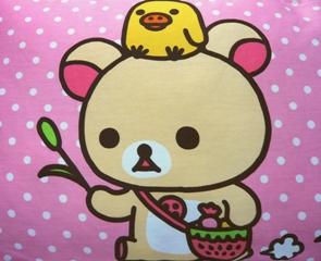 b0069075_20114985.jpg