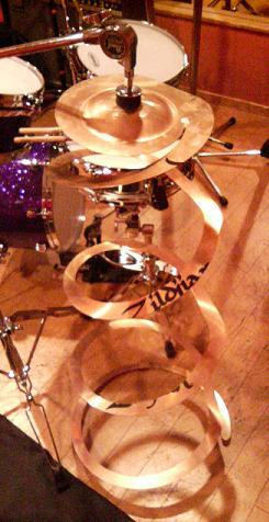 ドラム買いました。_e0052576_211789.jpg