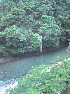 7/22 箱根にて_f0072976_12224882.jpg
