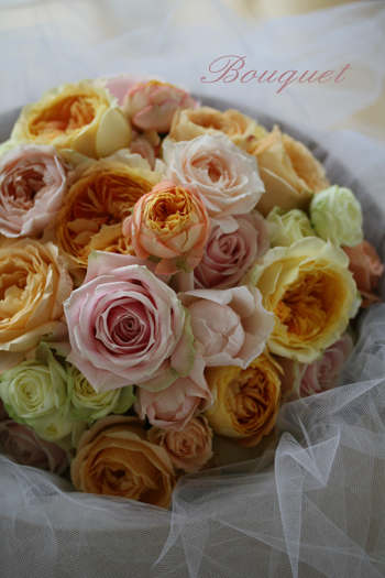 Wedding  Bouquet_f0127281_15202.jpg