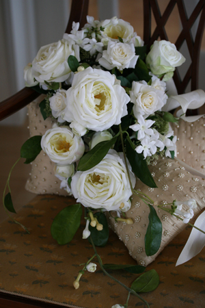 Wedding  Bouquet_f0127281_1524320.jpg