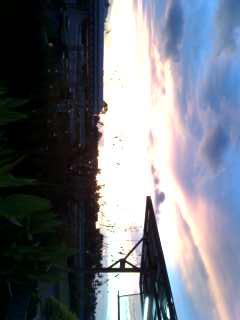 d0034291_20584880.jpg