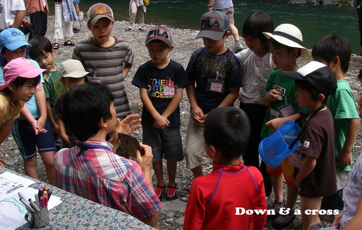 川遊びを楽しもう。_c0095801_14211564.jpg