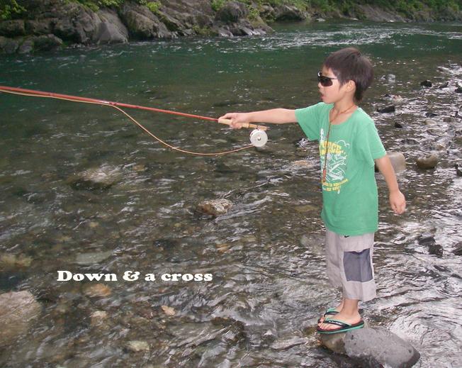 川遊びを楽しもう。_c0095801_14242234.jpg