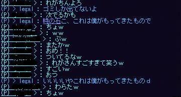a0078102_853322.jpg