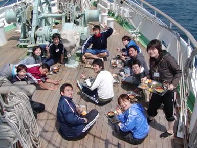 8月21日冒険授業2007開催!_d0073005_5385947.jpg
