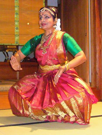 インド文化との出会い...。。_b0076008_1139321.jpg