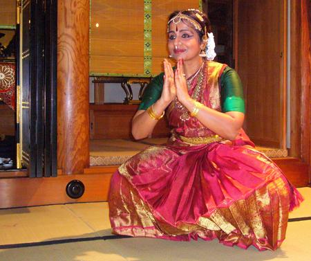 インド文化との出会い...。。_b0076008_11395221.jpg