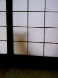 d0087919_20121816.jpg