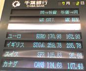 両替レートの違い_a0098948_138060.jpg