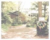 f0125048_19464162.jpg